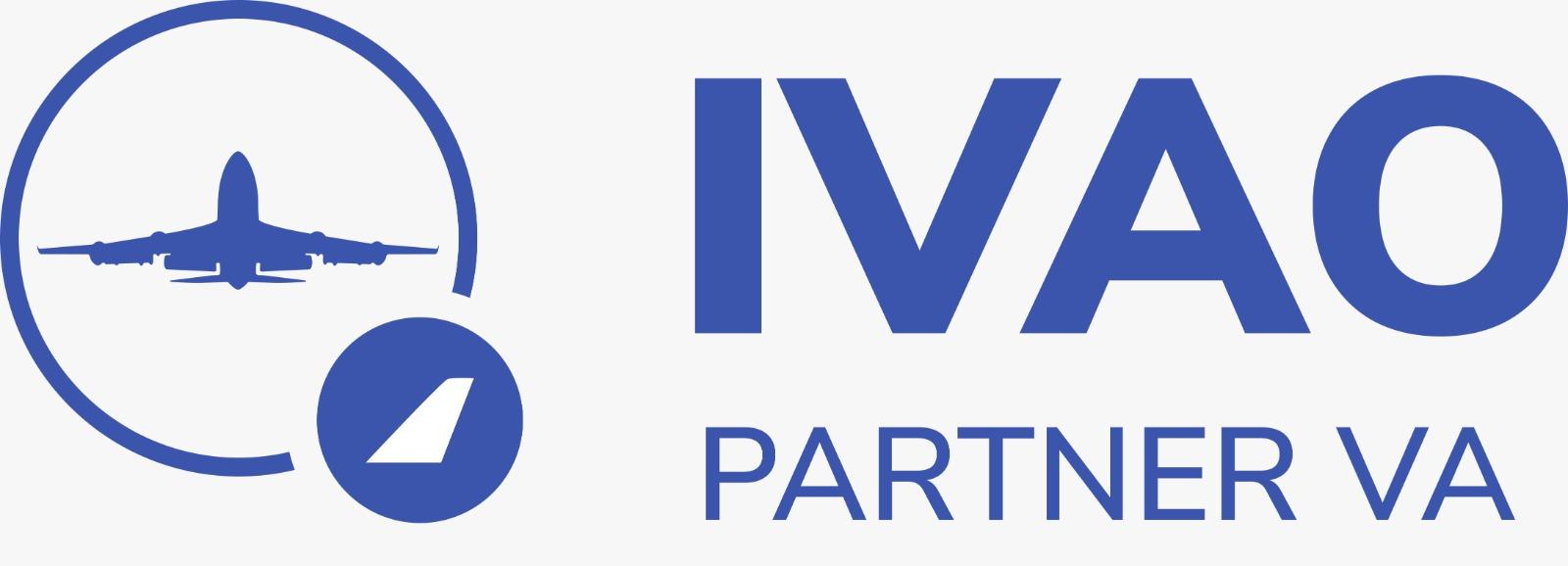 ivao member